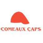 Comeaux® Logo