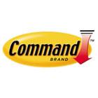 3M Command Adhesive logo