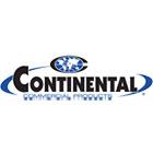 Continental® Logo
