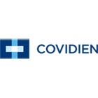 product made by https://content.oppictures.com/Master_Images/Master_Variants/Variant_140/COVIDIEN_LOGO.JPG