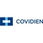 Covidien logo