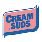 Cream Suds® Logo