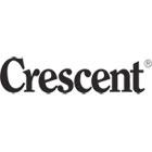 Crescent® Logo