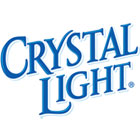 product made by https://content.oppictures.com/Master_Images/Master_Variants/Variant_140/CRYSTALLIGHT_LOGO.JPG