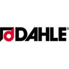 Dahle® Logo