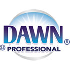 Dawn Professional logo