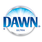 DestructData logo