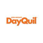 DayQuil® Logo