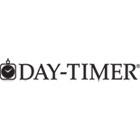 Day-Timer logo