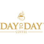 Day to Day Coffee® Logo