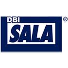 DBI-SALA® Logo
