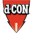 d-CON® Logo