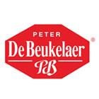 De Beukelaer Logo