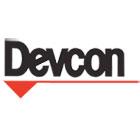 Devcon® Logo