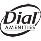 Dial® Amenities Logo
