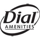 Dial Amenities logo