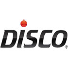 Disco® Logo