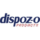 product made by https://content.oppictures.com/Master_Images/Master_Variants/Variant_140/DISPOZO_LOGO.JPG