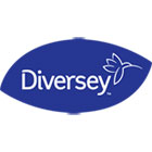 product made by https://content.oppictures.com/Master_Images/Master_Variants/Variant_140/DIVERSEY_LOGO.JPG