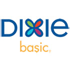 Dixie Basic™ Logo