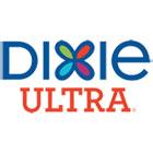 Dixie® Ultra® Logo