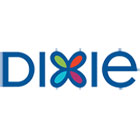 product made by https://content.oppictures.com/Master_Images/Master_Variants/Variant_140/DIXIE_LOGO.JPG