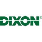 product made by https://content.oppictures.com/Master_Images/Master_Variants/Variant_140/DIXON_LOGO.JPG