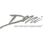 DMi® Furniture Logo