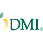 DMI® Logo