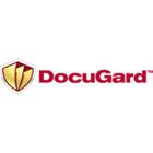 DocuGard™ Logo