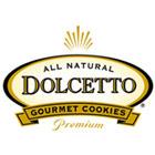 Dolcetto® Logo