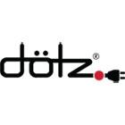 Dotz® Logo