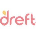 Dreft® Logo