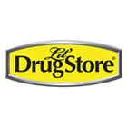 product made by https://content.oppictures.com/Master_Images/Master_Variants/Variant_140/DRUGSTORE_LOGO.JPG