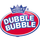 product made by https://content.oppictures.com/Master_Images/Master_Variants/Variant_140/DUBBLEBUBBLE_LOGO.JPG