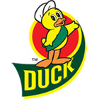 product made by https://content.oppictures.com/Master_Images/Master_Variants/Variant_140/DUCK_LOGO.JPG