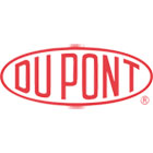 product made by https://content.oppictures.com/Master_Images/Master_Variants/Variant_140/DUPONT_LOGO.JPG