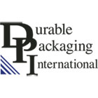Durable Packaging logo