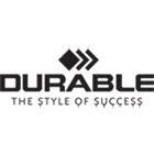 Durable Sherpa logo