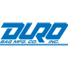 Duro Bag Logo