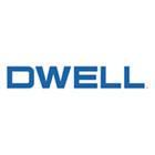 Dwell™ Logo