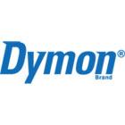 Dymon® Logo