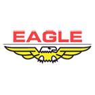 Eagle® Logo