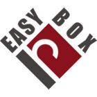 EasyBOX™ Logo