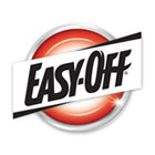 Easy-Off logo