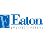 product made by https://content.oppictures.com/Master_Images/Master_Variants/Variant_140/EATON_LOGO.JPG