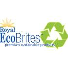 Eco Brites logo