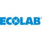 Ecolab® Logo