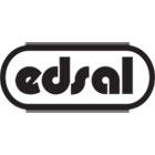 Edsal logo