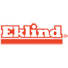 Eklind® Logo